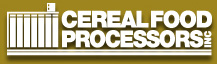 Cereal Food Processors